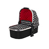 CHASE CARRYCOT - CROSSFIRE