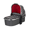 CHASE CARRYCOT - ECLIPSE