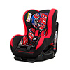 DISNEY GROUP 0-1 COMBINATION CAR SEAT - CARS