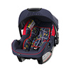 GROUP 0+ INFANT CAR SEAT - TOY TRAFFIC