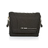 ABC DESIGN FASHION CHANGING BAG - SPACE